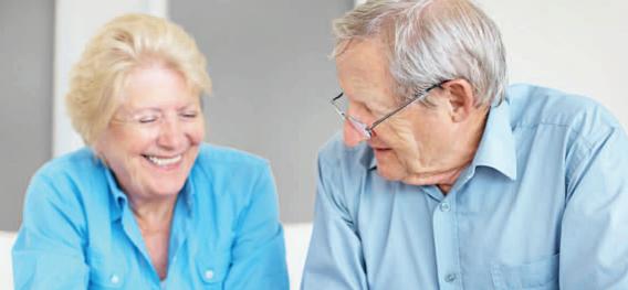 Kostenlose dating-sites für senioren über 60