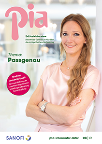 Cover pia 08/2019_web