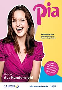 Cover pia 10/2019 web