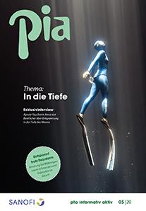 Cover pia 05/20
