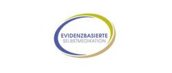 Teaser EBSM - Zur Datenbank