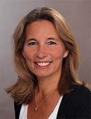 Andrea Späth