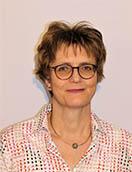 Dagmar Oster