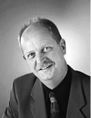 Klaus Holling