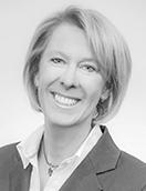 Reinhild Lohmann
