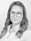 Romy Schönwetter