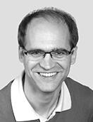 Johannes Lehmann