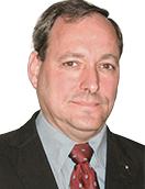 Dr. Wolfgang Franzen