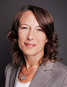 Kirsten  Hien
