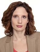 Miriam  Fritsch-Kümpel