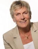 Doris Nelskamp