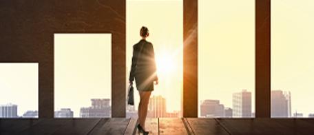 Teaser – Startseite – Exklusivseminar für Apothekenleiter 2020