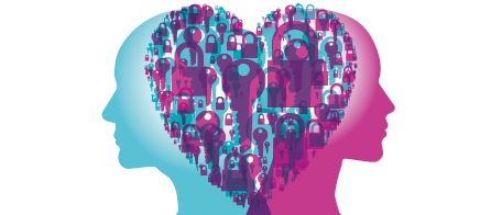 Teaser Mit Empathie ins Kundenherz