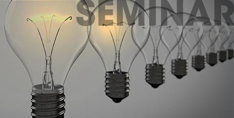 Teaserbild Startseite - Seminare Fit in Führung